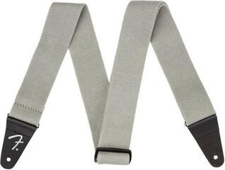 Fender Supersoft Strap Grey 2''