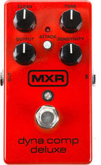 Dunlop MXR Dyna Comp Deluxe