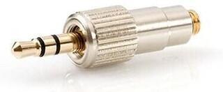 DPA DAD6034 - Sennheiser Evolution/G2/G3/D1, X2 Digital Wireless, Audio Ltd En2 TX