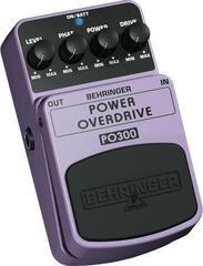 Behringer PO 300 POWER OVERDRIVE