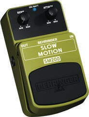 Behringer SM 200 SLOW MOTION