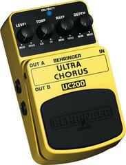 Behringer UC 200 ULTRA CHORUS