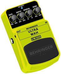 Behringer UW 300 ULTRA WAH