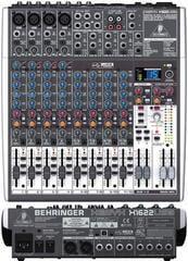 Behringer XENYX X 1622 USB