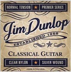 Dunlop DPV 101