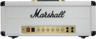 Marshall 1959 RR Randy Rhoads