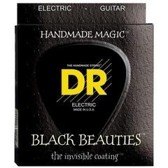 DR Strings BKE 9