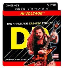 DR Strings DBG 9 46