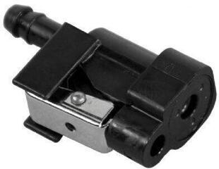 Suzuki Fuel Connector DF4 - DF140