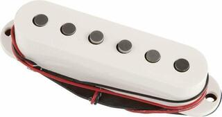 DiMarzio ISCV2W Evolution Middle