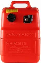 Quicksilver Tank Fuel 25L