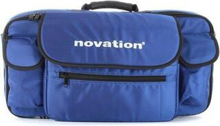 Novation MiniNova Bag