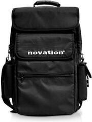 Novation SB 25