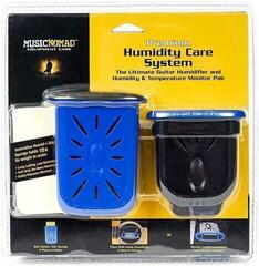 MusicNomad MN306 Humidity Care System