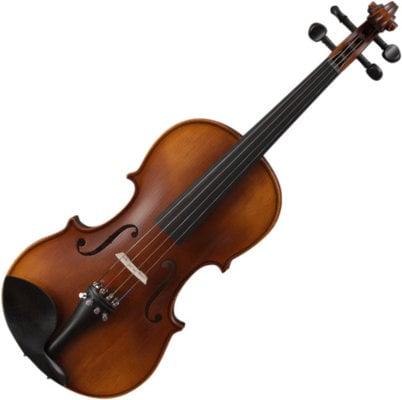 Strunal Schönbach 920 4/4 Academy Violin