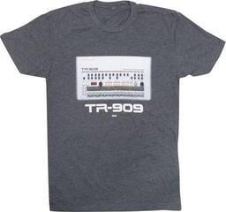 Roland TR-909 Hudební tričko