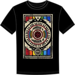 Roland JUPITER-8 Hudební tričko