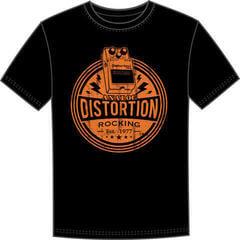 Boss DS1 Hudební tričko
