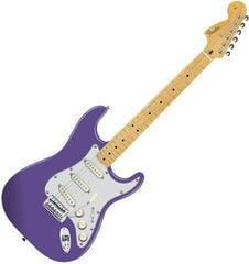 Fender Jimi Hendrix Stratocaster MN Ultraviolet