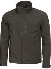 Galvin Green Alton Gore-Tex Mens Jacket Beluga