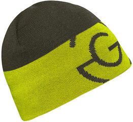 Galvin Green Wade Belt Beluga/Lemonade
