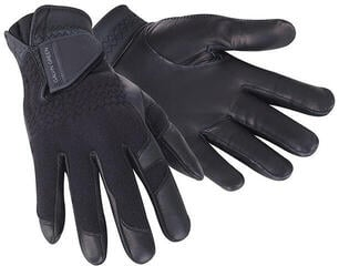 Galvin Green Lewis Mens Golf Gloves (Pair) Black