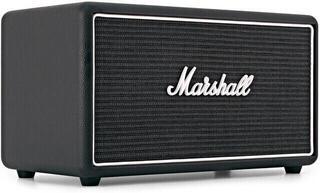 Marshall Stanmore Classic