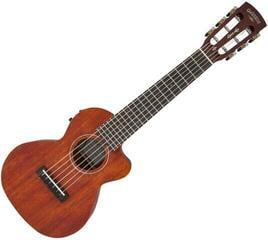 Gretsch G9126-ACE Guitalele OV Honey Mahogany Stain
