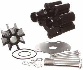 Quicksilver Body/Impeller Kit 46-807151A14