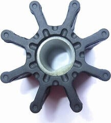 Quicksilver Impeller 47-59362Q01