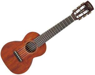 Gretsch G9126 Guitar ukulele OV NT