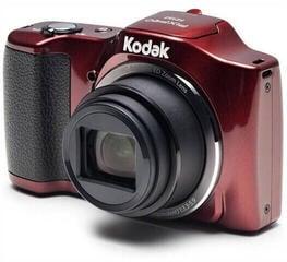 KODAK  (B-Stock) #921739