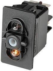 Osculati Carling ON-OFF switch 12V