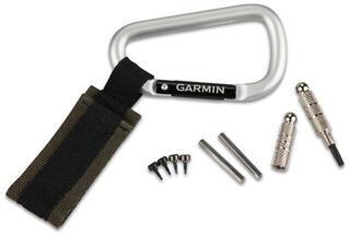 Garmin Carabiner Strap