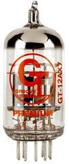 Fender GT-12AX7-C (SINGLE)