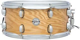 "Gretsch Drums GR820080 14"" Natural Ash"