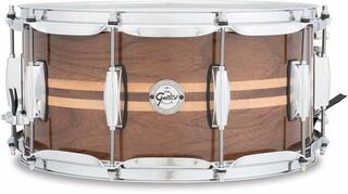 "Gretsch Drums GR820130 14"" Natural Walnut"