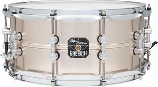 Gretsch Drums S1-6514A-SF Steve Ferrone Signature Snare 14''