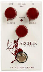 J. Rockett Audio Design Archer Clean