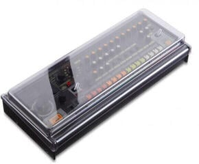 Decksaver Roland Boutique cover