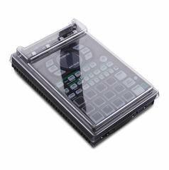 Decksaver Decksaver Roland SP404, SP404A & SP404SX