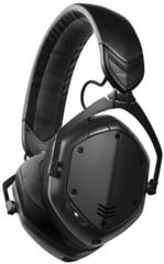 V-Moda Crossfade 2 Wireless Codex Matt Black