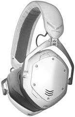 V-Moda Crossfade 2 Wireless Codex Matt White