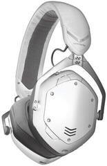 V-Moda Crossfade 2 Wireless Codex Matt White