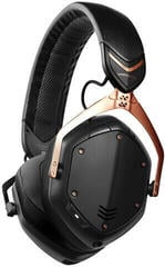 V-Moda Crossfade 2 Wireless Codex Rose Gold