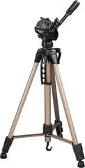 Hama Star 61 Tripod Stativ Foto & Video