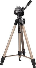 Hama Star 63 Tripod Stativ Foto & Video