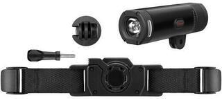 Garmin Varia  UT 800 Smart Headlight Trail Edition