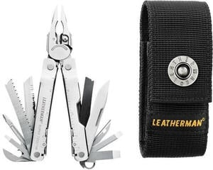 Leatherman Super Tool 300 SET