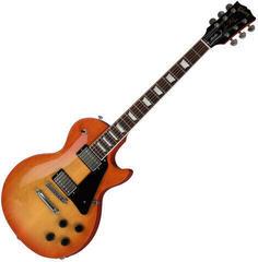 Gibson Les Paul Studio 2019 Tangerine Burst
